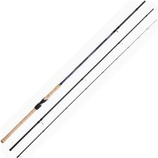 NATURAL BAIT ROD DAIWA SILVER CREEK TOC