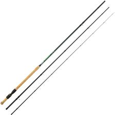 NATURAL BAIT ROD GARBOLINO FASTWATER AN