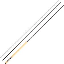 NATURAL BAIT ROD SEMPE SP-Z