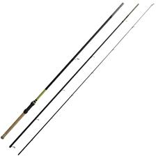 NATURAL BAIT ROD SKAW NATURAL TROUT