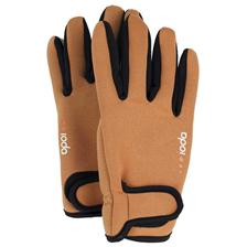 NEOPRENE GLOVES IODA