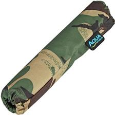 NET FLOAT AQUA PRODUCTS CAMO NET FLOAT