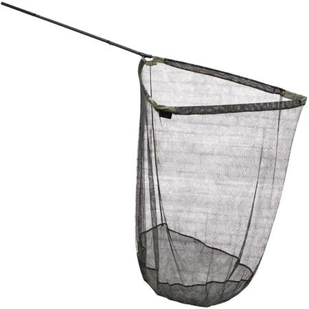 NET PROLOGIC CC30 LANDING NET