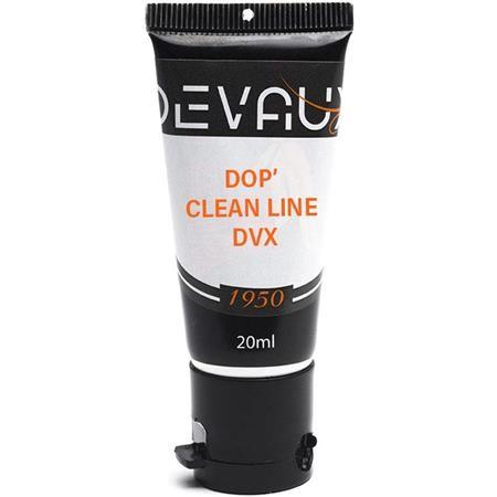 NETTOYANT SOIE DEVAUX DOP'CLEAN LINE DVX
