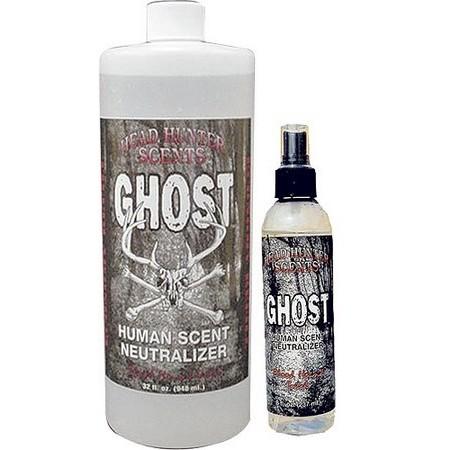 Neutralisant roc import ghost le fantome - Ghost fantome ...