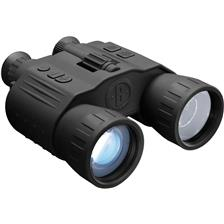 NIGHT VISION BINOCULARS 4X50 BUSHNELL EQUINOX Z