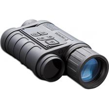 NIGHT VISION MONOCULAR 3X30 BUSHNELL EQUINOX Z