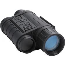 NIGHT VISION MONOCULAR 4.5X30 BUSHNELL EQUINOX Z