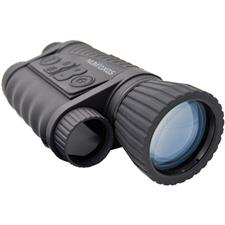 NIGHT VISION MONOCULAR NUMAXES VIS1012