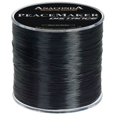 Lines Anaconda PEACEMAKER DISTANCE 3000M 25/100