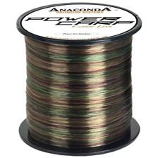Lines Anaconda POWER CARP CAMOU LINE 3000M 32/100