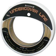 Lines Anaconda UNDERCOVER LINE 350M 55/100