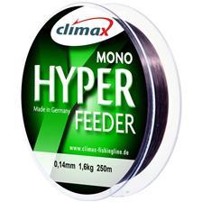 HYPER FEEDER 250M 18/100