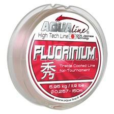 Lines Aqualine FLUORINIUM 25.7/100