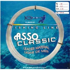 Lines Asso CLASSIC 100M 200/100