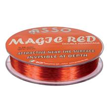 MAGIC RED 250M 22/100