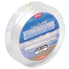 Lines Asso PROTECTOR 5 X 15M 38/100