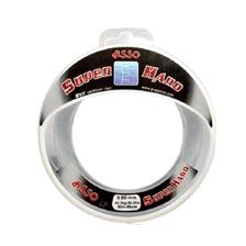 Leaders Asso SUPER HARD 50M 40/100