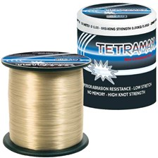 Lines Asso TETRAMAX 40/100