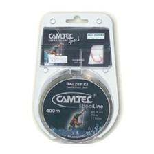 Lines Balzer CAMTEC SPECILINE SURF 35/100