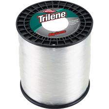 NYLON BERKLEY BIG GAME BULK SPOOLS