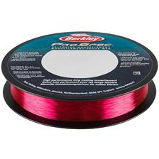 NYLON BERKLEY PRO SPEC SALTWATER MONO ROUGE - 300M
