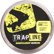 TRAP LINE 1000M 12LBS