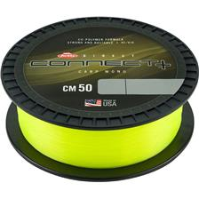 NYLON CARPE BERKLEY DIRECT CONNECT CM50 - 600M