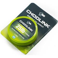 Tying Nash CHOD LINK DIFFUSION CAMO T2692