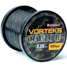 Lines Vorteks CAMOU 30/100