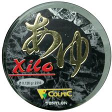 NYLON COLMIC XILO - 50M