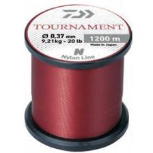 TOURNAMENT ROUGE 1200M 16/100