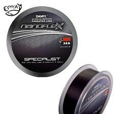 NYLON DAM DAMYL NANOFLEX SPECIALIST - 3000M