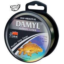 DAMYL SPEZI LINE CARP 400M 30/100