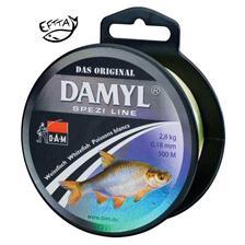 DAMYL SPEZI LINE POISSONS BLANCS 18/100