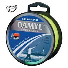 DAMYL SPEZI LINE SURF 400M 30/100