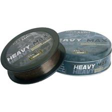 NYLON DAZZLE HEAVY MAX - 1000M