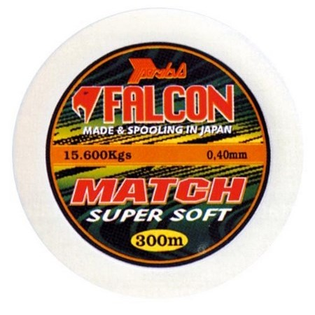 NYLON FALCON MATCH SUPER SOFT