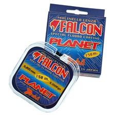 NYLON FALCON PLANET