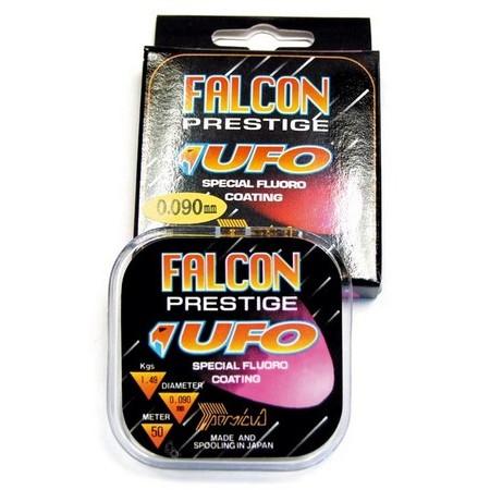 NYLON FALCON PRESTIGE UFO