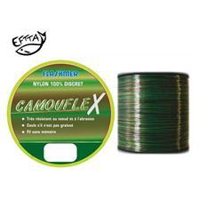 Lines Flashmer CAMOUFLEX 1000M 30/100