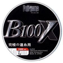 Lines Fuji-Yama B100X 1000M 28/100