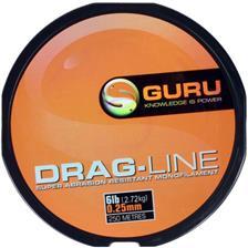 DRAG LINE 250M 28/100