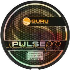 Lines Guru PULSE PRO 300M 18/100