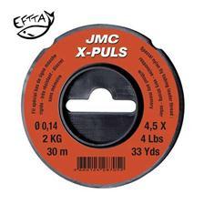 Leaders JMC X PULS 30M 14/100
