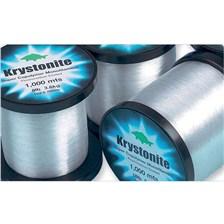 Lines Kryston KRYSTONITE SUPER MONO 25/100