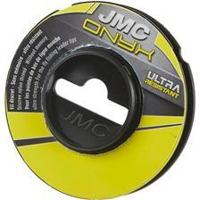 NYLON LIJN JMC ONYX - 100m - 16.5/100
