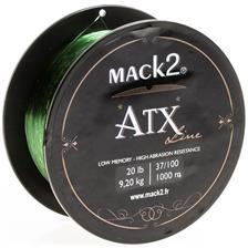 Lines Mack2 ATX LINE VERT 1000M 33/100
