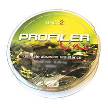 PROFILER LINE 1000M 37/100
