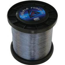NYLON MER ASSO TRIPLE FORCE - 1000M